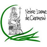 Paroisse notre dame de clermont