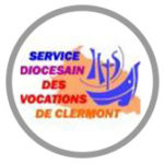 Service diocèsain des vocations
