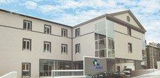 Centre medical les Sapins Ceyrat