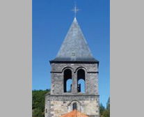 img - article eglise-romane-260