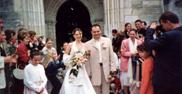 Pastorale lithurgique rituel mariage