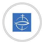 église-catholique-en-france