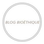 Blog-bioéthique