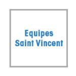 Equipes Saint Vincent