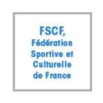 FSCF-Fédération_Sportive_et_Culturelle_de_France