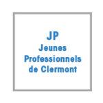 JP, Jeunes Professionnels de Clermont