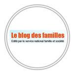 Le blog des familles