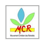 MCR,_Mouvement_Chrétien_des_Retraités