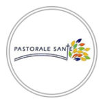 Pastorale santé