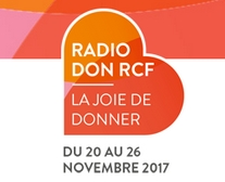 Radio don 2017