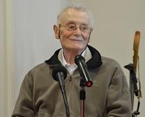 Père Michel Akermann