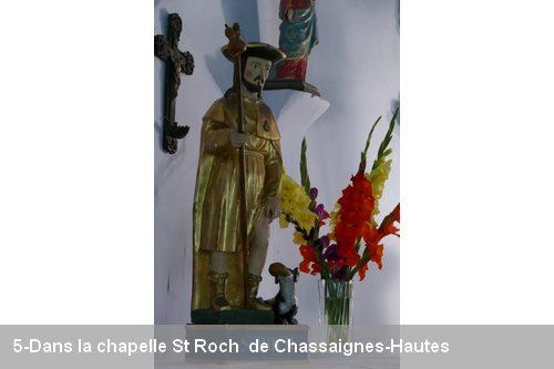 5-Dans la chapelle St Roch de Chassaignes-Hautesv2