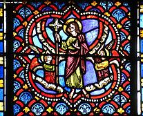 Ascension Cathédrale de Clermont